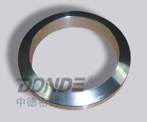 Lens Ring Joints Highest Pressure Used Is 3000atm They